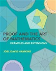Proof and the Art of Mathematics
