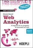 Web Analytic