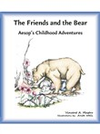The Friends and the Bear