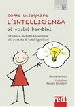 come insegnare l'intellig...