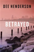 betrayed (the cost of bet...
