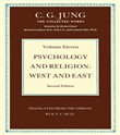 Psychology and Religion Volume 11