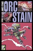 orc stain (tome 1) - orc ...