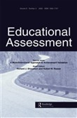 A Multidimensional Approach to Achievement Validation