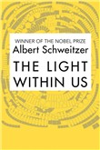 the light within us