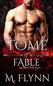 Tome of Fable