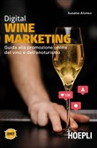 digital wine marketing. g...