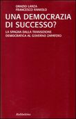 una democrazia di success...