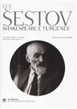 Shakespeare e Turgenev