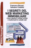 I segreti del web marketing immobiliare