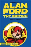 Alan Ford. TNT edition 2 Vol. 20
