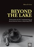 beyond the lake. the last...