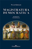 Magistratura demoscratica