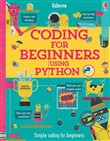 Coding for Beginners: Using Python (for tablet devices)