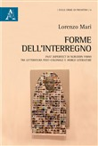 Forme dell'interregno. Past Imperfect di Nuruddin Farah tra letteratura post-coloniale e world literature. Testo inglese a fronte