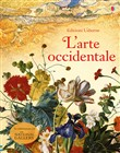 L'arte occidentale
