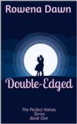 Double-Edged
