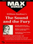 the sound and the fury (m...
