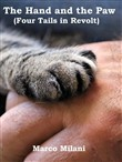 The Hand and the Paw (Four Tails in Revolt)