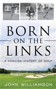 Born on the Links