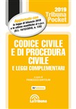 codice civile e di proced...