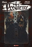 Pestilence. Vol. 1: Morte