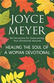 healing the soul of a wom...