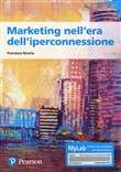 Marketing dell'iperconnessione. Ediz. MyLab. Con Contenuto digitale per accesso on line