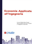 Economia applicata all'ingegneria + sb + connect (bundle)
