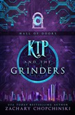 Kip and The Grinders