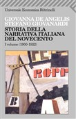 storia della narrativa it...