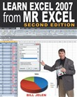 Learn Excel 97 Through Excel 2007 from Mr. Excel