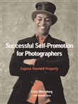 Successful Self-Promotion for Photographers