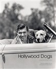 Hollywood dogs. Ediz. italiana