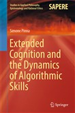 extended cognition and th...