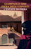 L'estate di Piera