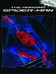 the amazing spiderman. ju...