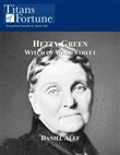 hetty green: witch of wal...