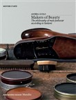 Makers of beauty. The philosophy of male footwear according to Santoni
