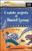 L'estate segreta di Daniel Lyons