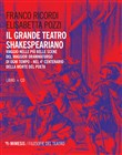 Il grande teatro shakesperiano. Con CD-Audio