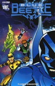 Blue Beetle. Vol. 1