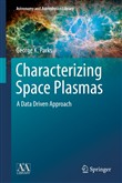 characterizing space plas...