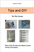 Tips and DIY for the house