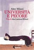 Università e pecore