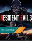Resident Evil 3 (2020): The Complete Guide & Walkthrough