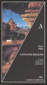 Giovanni Bellini. Ediz. illustrata