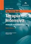 The ICU book - Terapia intensiva: Principi fondamentali