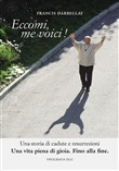 Eccomi, me voici! Con DVD video