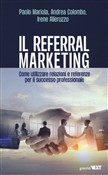 Il referral marketing